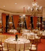City Club Fort Worth - Ceremony & Reception, Caterers, Restaurants, Ceremony Sites - 301 Commerce Street, Fort Worth, TX, 76102, US