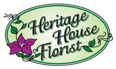 Heritage House Florist - Florists - 5109 Main St, Downers Grove, IL, 60515, usa