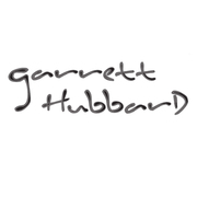 Garrett Hubbard Wedding Story Photography - Photographers - 4912 29th Rd S, Arlington, VA, 22206, USA