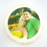 Flippin' Good Cookies - Favors - 3611 St. Johns Bluff Rd S., Jacksonville, FL, 32224, USA
