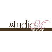 Studio M Creations - Invitations Vendor - BY APPOINTMENT ONLY, Palatine, IL, 60067
