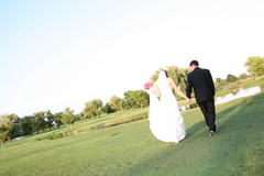 Poplar Creek Country Club - Reception Sites, Ceremony & Reception - 1400 Poplar Creek Drive, Hoffman Estates, IL, 60169, USA