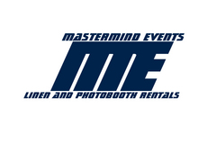 MasterMind Event Rentals (MME) - Rentals, Decorations - 190 Stafford Rd West, Unit 108, Nepean, Ontario, K2H 9G3, Canada