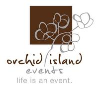 Orchid Island Events - Coordinators/Planners, Florists - Carolina Beach, NC, 28428, USA