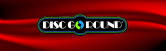 Disc Go Round DJ &amp; Video - DJs - 1053 Augusta Circle, Oceanside, CA, 92057, United States