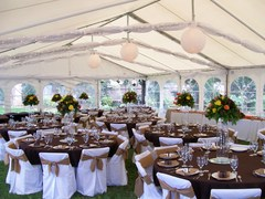 Evanshire Gardens - Ceremony &amp; Reception, Ceremony Sites - 1748 Evans Road, Ceres, CA, 95307