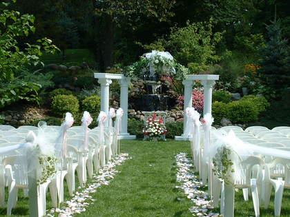 Riverside Receptions Etc Llc Wedding Venues Vendors Wedding