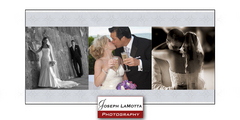 Joseph LaMotta Destination Wedding Photography - Photographers, Photo Sites - PO BOX 191015, SAN JUAN, PUERTO RICO, 00919, PUERTO RICO