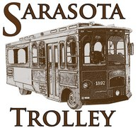 Sarasota Trolley - Limo Company - 3714 Allenwood St, Sarasota, FL, 34232, USA