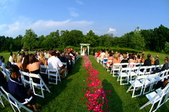 Brandywine Manor House - Ceremony Sites, Reception Sites, Ceremony &amp; Reception - 120 Germany Hollow Road, Honey Brook, PA, 19344, USA