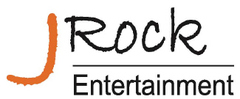 JRock Entertainment - DJ - 1268 Eliza Street, Green Bay, WI, 54301