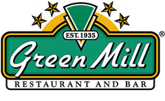 Green Mill (4 Metro Locations) - Caterer - 2705 Annapolis Lane, Plymouth MN, MN, 55441, USA