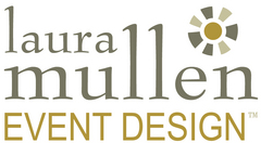 Laura Mullen Event Design - Coordinators/Planners - P.O. Box 18436, Minneapolis, MN, 55418, United States