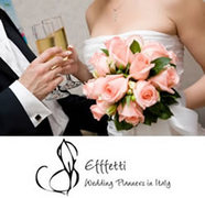 Efffetti - wedding planner and events - Coordinators/Planners, Ceremony &amp; Reception - Via Della Bianca 12, Pontedera, Italy, 56025, Italy