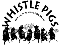 Whistle Pigs - Bands/Live Entertainment - 12363 Duxbury Ct, Granger, IN, 46530, United States