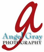 Angel Gray Photography - Photographers - Melbourne, Florida