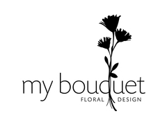 My Bouquet - Florist - 337 hunter rd, Niagara on the Lake, Ontario, L0S 1J0, Canada