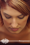 Amber Parkinson Salon Services - Wedding Day Beauty, Spas/Fitness - 7332 N University, Peoria, Illinois, 61614, USA