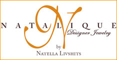 Natalique Jewels, Inc - Jewelry/Accessories, Wedding Fashion - 580 5th Avenue, suite629, By Appointment Only, New York, NY, 10036, USA