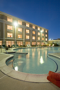 Holiday Inn, South Kingstown, RI - Hotels/Accommodations, Coordinators/Planners, Registry - 3009 Tower Hill Road, South Kingstown, RI, 02874, USA