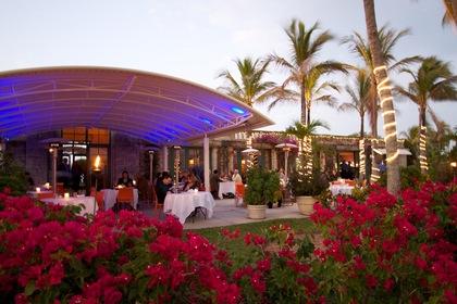 red fish grill | wedding venues & vendors | wedding mapper