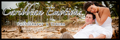 Caribbean Emotions Photography and Cinema - Photographers, Photo Sites, Videographers - Bavaro, Punta cana, Dominican Republic