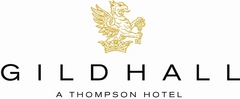Gild Hall A Thompson Hotel - Hotels/Accommodations, Brunch/Lunch, After Party Sites - 15 Gold Street, New York, NY, 10038, US