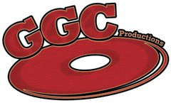 GGC Productions - Band - PO Box 382, Cedar Park, Tx, 78630, USA