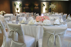 Hotel Derek - Hotels/Accommodations, Reception Sites, Caterers, Ceremony &amp; Reception - 2525 West Loop South Freeway, Houston, TX, 77027, USA