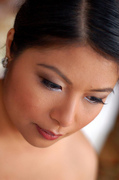 Makeup by Anha - Wedding Day Beauty - Orange, CA, 92869