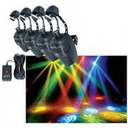 Gilmore brothers sound and lighting - DJs, Rentals, Lighting - 13672 cr 4122, tyler, tx, 75771, usa