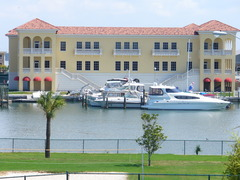 Treasure Island Tennis and Yacht Club - Ceremony & Reception, Rehearsal Lunch/Dinner, Ceremony Sites - 400 Treasure Island Causeway, Treasure Island, Fl, 33706, United States