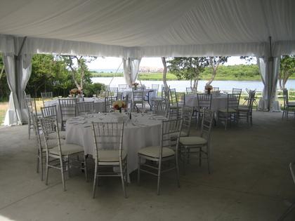 Events At Plimoth Plantation