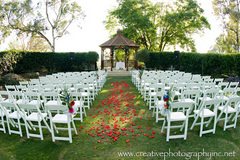 Shadowridge Country Club - Ceremony Sites, Ceremony & Reception - 1980 Gateway Dr., Vista, CA, 92081, USA