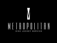 Metropolitan Disc Jockey Service - Bands/Live Entertainment, DJs - 7109 Hayground Drive, Huntsville, AL, 35763, USA