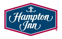 Hampton Inn - Hotels/Accommodations - 24 Bay Road, Hadley, MA, 01035, USA