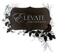 Elevate Photography - Photographers - 2385 S Downing St, Denver, CO, 80210