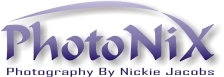 PhotoNix - Photographers, Videographers - Pretoria, Gauteng, South-Africa