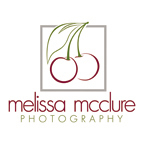 Melissa McClure Photography - Photographers - PO Box 462282, Escondido, CA, 92046, USA