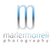 Marler-Morrell Photography - Photographers, Videographers - Norcross, GA, 30093, USA