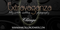 Extravaganza wedding photography - Photographers - 2538 s ridgeland ave., berwyn, il, 60402, usa