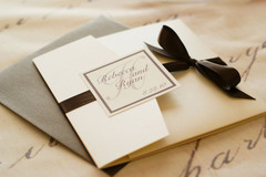 Your Style Invitations - Invitations - Pittsboro, IN, 46167, United States