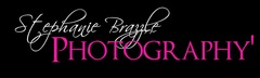 Stephanie Brazzle Photography - Photographers - Dallas, TX , 75080