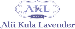 The Lavender Farm Inc. - Attractions/Entertainment, Ceremony Sites, Brunch/Lunch - 1100 Waipoli Road, Kula, Maui, Hawaii, 96790, USA