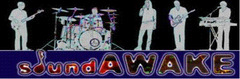 soundAWAKE - Bands/Live Entertainment - Cardiff, Cardiff, Bristol, Reading UK, UK