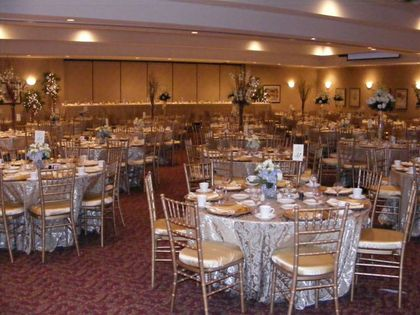 edgewater hotel wedding venues vendors wedding mapper. Black Bedroom Furniture Sets. Home Design Ideas
