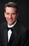 Jim Cerone, Wedding Entertainment Director / MC / DJ - DJ - Indianapolis, IN, 46202, USA