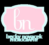 {beckynovacekphotography} - Photographers - 2020 e 12th street, fremont, ne, 68025, USA