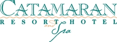 Catamaran Resort Hotel & Spa - Restaurants, Hotels/Accommodations, Spas/Fitness, Ceremony & Reception - 3999 Mission Boulevard, San Diego, CA, 92109, USA
