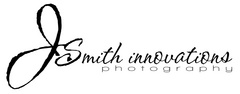 J. Smith innovations Photography - Photographers - Shawnee, KS